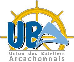 UNION DES BATELIERS ARCACHONNAIS