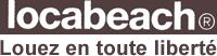 LOCABEACH location de vélos LE MOULLEAU