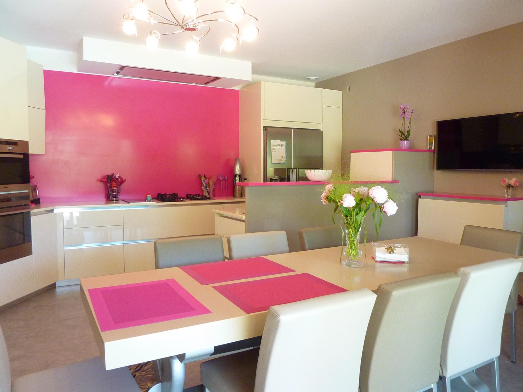 arcachon pereire magnifique villa contemporaine avec piscine barnes bassin d 39 arcachon. Black Bedroom Furniture Sets. Home Design Ideas