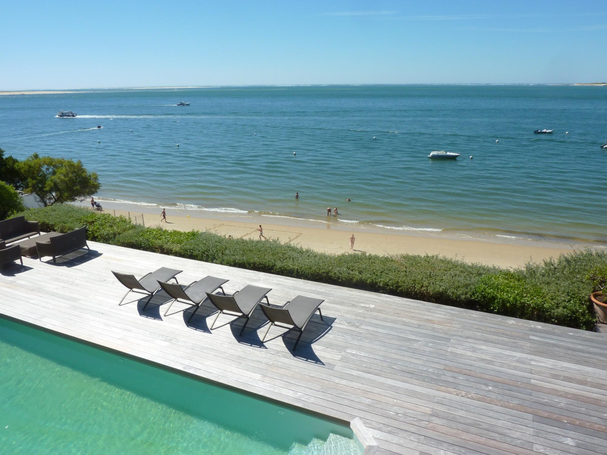 habiter au pyla sur mer rechercher et acheter une. Black Bedroom Furniture Sets. Home Design Ideas