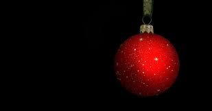 Noël sur le BASSIN D'ARCACHON
