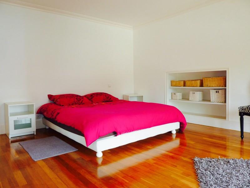 Vaste appartement de prestige à vendre avec grande terrasse et 3 grandes chambres ARCACHON CENTRE ET PLAGE