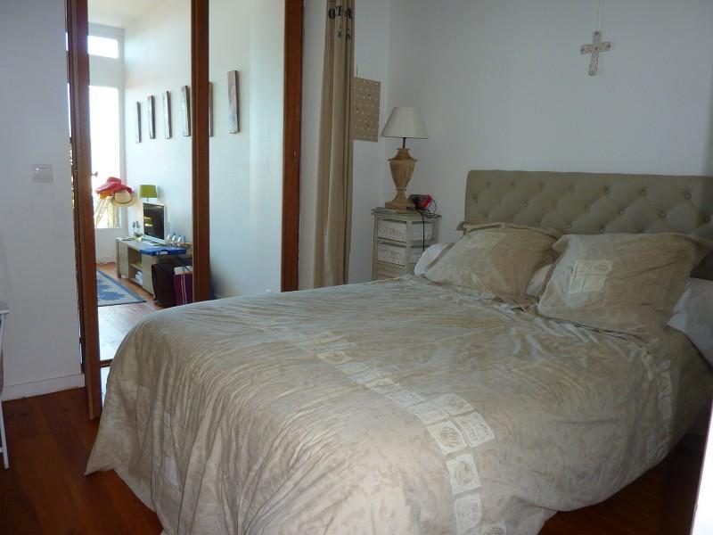 À vendre ARCACHON appartement de 3 chambres vue mer