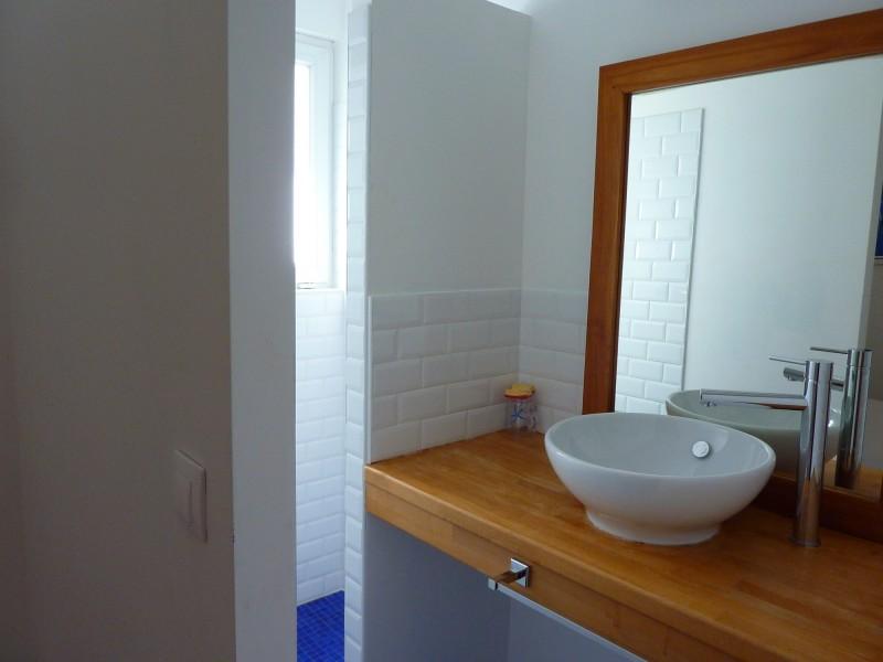 BARNES ARCACHON À vendre ARCACHON, appartement avec 3 suites, jardin et accès direct à la plage