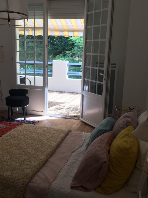 A VENDRE GRAND APPARTEMENT NEUF ARCACHON