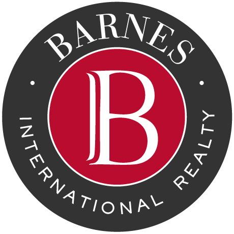 Vous désirez mettre en vente votre bien immobilier… L'agence Barnes Pyla sur mer, Arcachon, le Moulleau met son professionnalisme à votre disposition