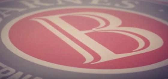 BARNES BASSIN D'ARCACHON BUREAU DU PYLA, UNE AGENCE INTERNATIONALE ET D'EXCEPTION POUR DES BIENS DE PRESTIGE