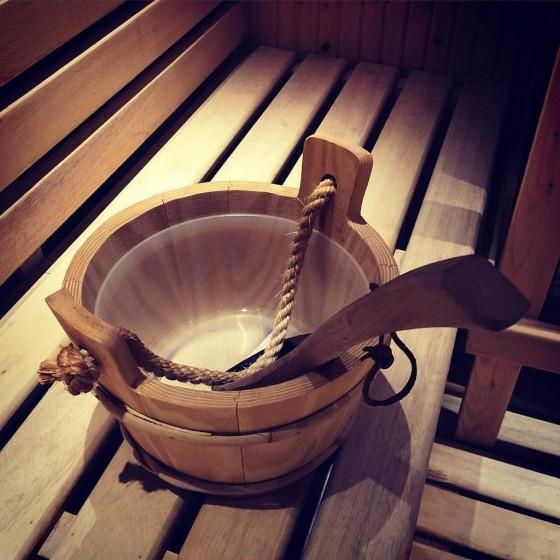 Villa à vendre avec sauna et jacuzzi PYLA SUR MER