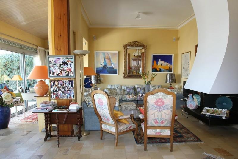 Barnes propose des villas de standing à ARCACHON