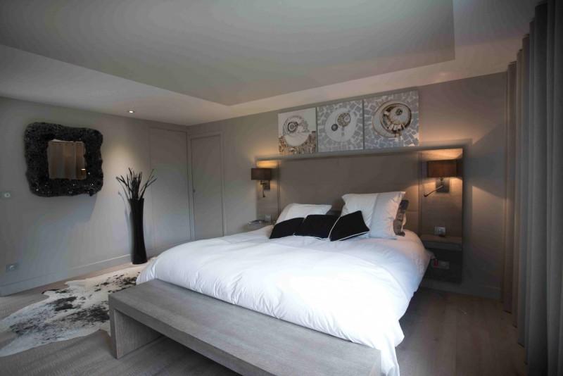 Acheter une belle maison contemporaine sur le Bassin d'Arcachon