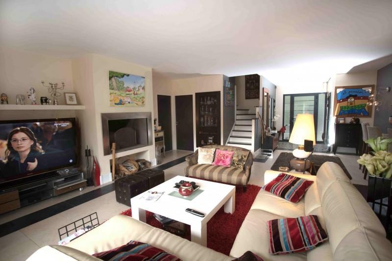 Belle villa moderne prestations tout confort proche PYLA SUR MER